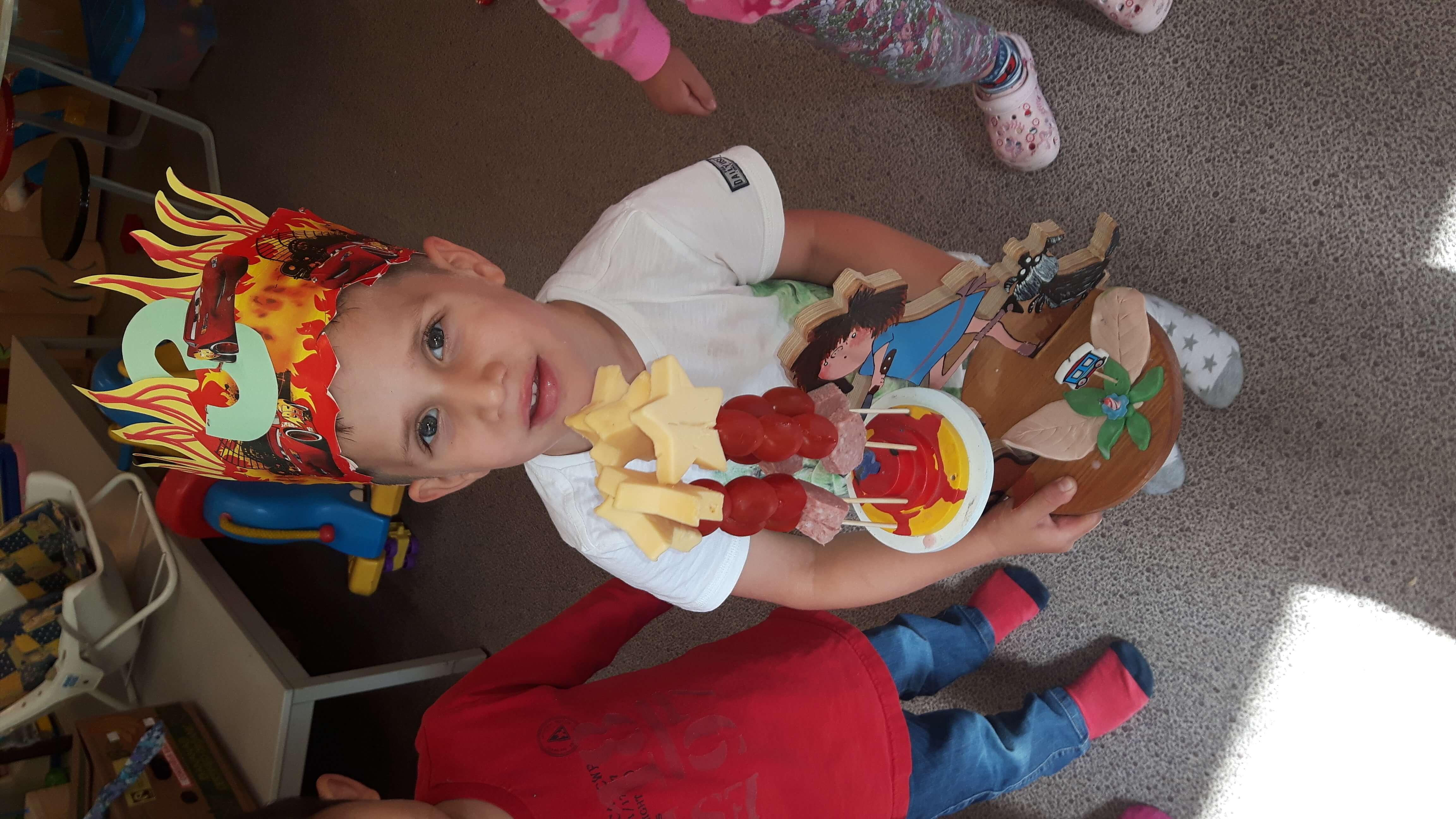 Landelijk Register Kinderopvang : Landelijk register kinderopvang kinderdagverblijf floddertje
