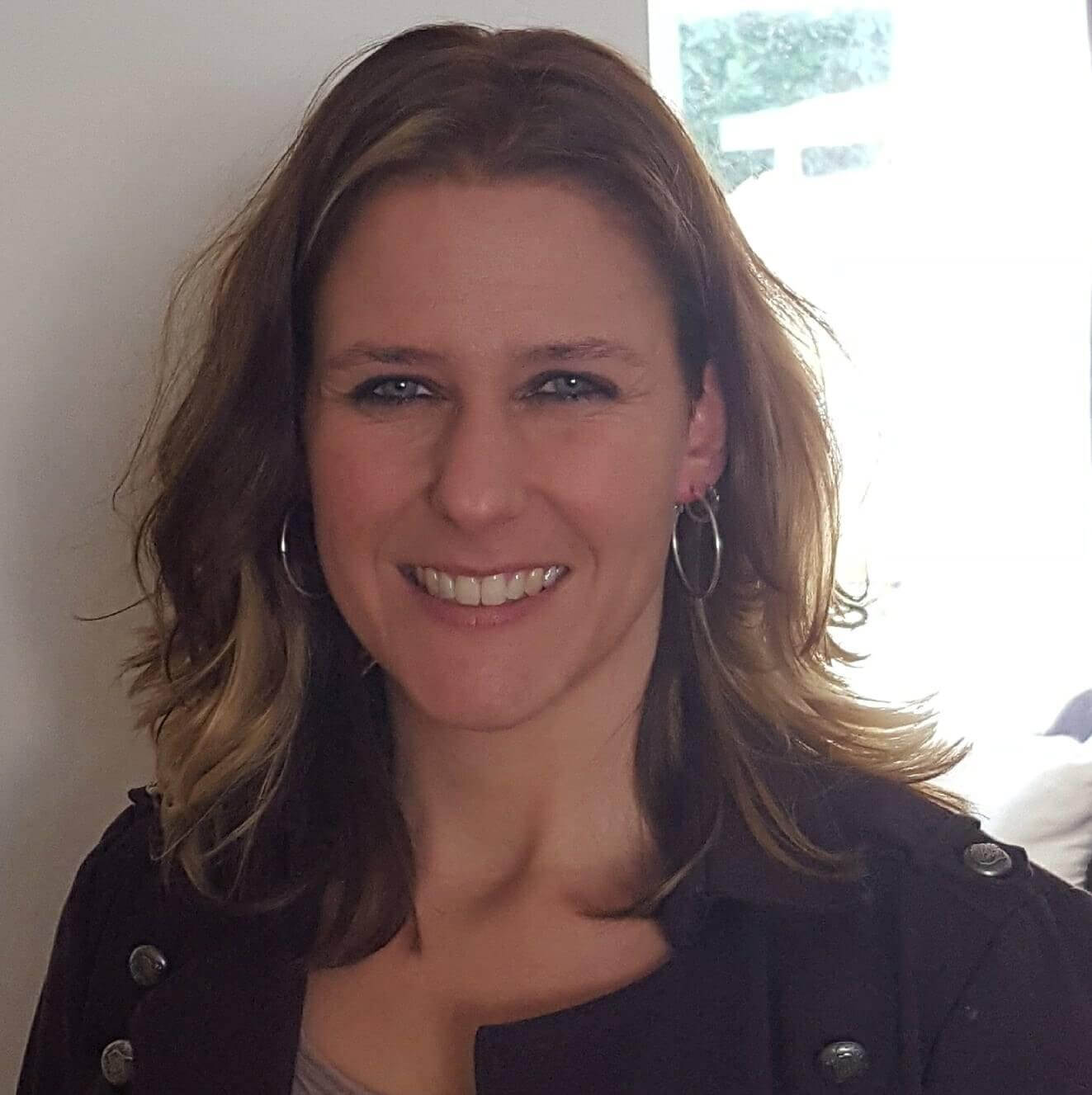 Joëlla Heemskerk
